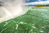 Niagara Falls-0132 - 72 ppi