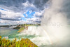 Niagara Falls-0110 - 72 ppi