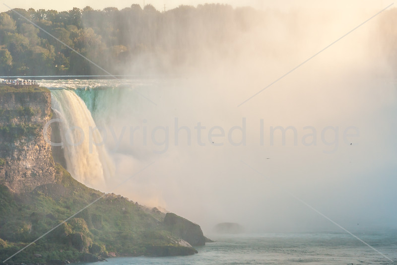 Niagara Falls, viewed from Canadian side-0318 - 72 ppi
