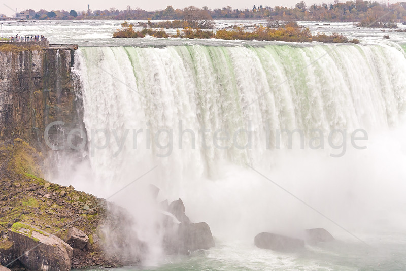 Niagara Falls, viewed from Canadian side-0631 - 72 ppi
