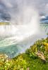 Niagara Falls-0156 - 72 ppi