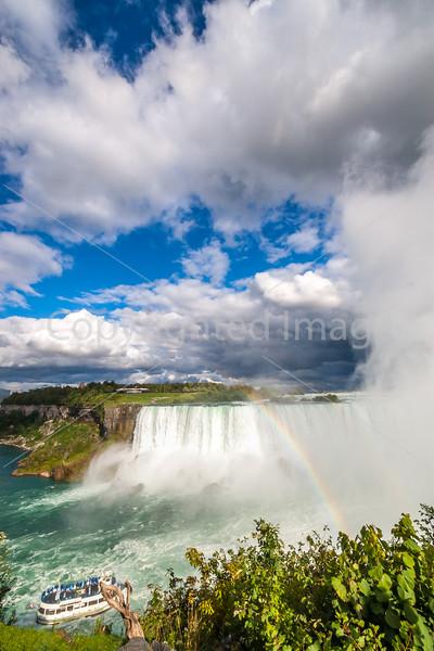 Niagara Falls-0175 - 72 ppi