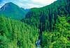 North Cascades National Park in Washington state - N wa cascades 4 - 72 dpi