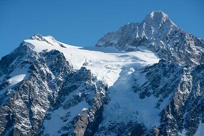 Mount Shuksan