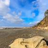 Beach 3 Erosion
