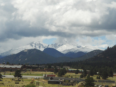 09-13-08 - views from Estes Park