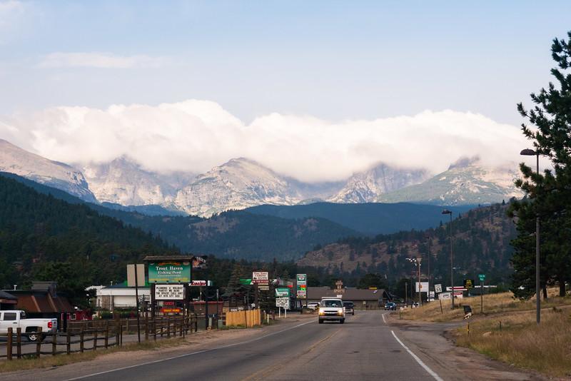 Colorado2018-0212