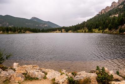 Colorado2018-RMNP-0001