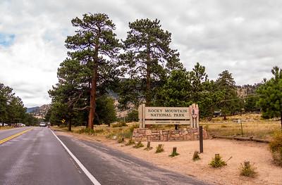 Colorado2018-RMNP-0030