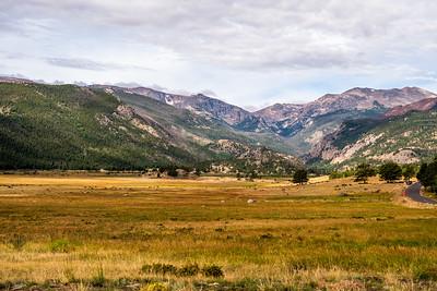 Colorado2018-RMNP-0033