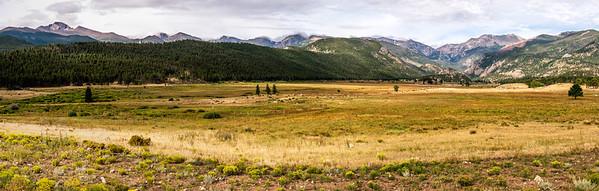 Colorado2018-RMNP-0039