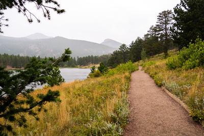 Colorado2018-RMNP-0024