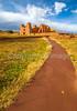 New Mexico - Quarai unit of Salinas Pueblo Missions National Monument - D5-C2 -0248 - 72 ppi