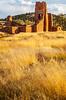 New Mexico - Quarai unit of Salinas Pueblo Missions National Monument - D5-C3-0220 - 72 ppi