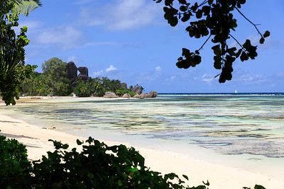 Best of Seychelles