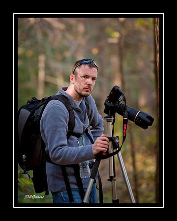 _NJG3594:  OK so I told him to pose.  Nice shot of a Pentax K-7.