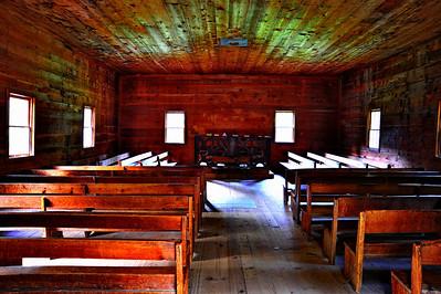 Interior_Primitive_Baptist_Church_DSC3004