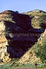 Theodore Roosevelt National Park (South Unit), North Dakota - 5 - 72 ppi