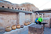 Mission San Jose de Tumacacori in Arizona D3-C2 -0074 - 72 ppi