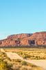 Vermilion Cliffs National Monument - C1-0023 - 72 ppi-2
