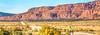 Vermilion Cliffs National Monument - C1-0033 - 72 ppi-2