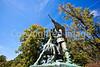 Vicksburg Nat'l Military Park, MS - D1-C2- - 72 ppi-9