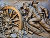 Vicksburg Nat'l Military Park, MS - D2-C2-0148 - 72 ppi