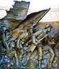 Vicksburg Nat'l Military Park, MS - D2-C3-0398 - 72 ppi