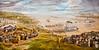 Vicksburg, Mississippi - flood wall mural by Robert Dafford-23 - 72 ppii