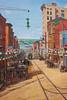 Vicksburg, Mississippi - flood wall mural by Robert Dafford-14 - 72 ppii