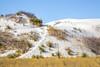 White Sands National Monument, NM - C1-0098 - 72 ppi