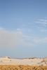 White Sands National Monument, NM - C1-0150 - 72 ppi