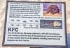 White Sands National Monument, NM - C1-0113 - 72 ppi