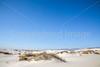 White Sands National Monument, NM - C1-0115 - 72 ppi