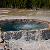 Punch Bowl Spring