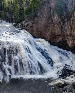 Gibbon Falls 2