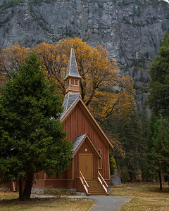 20071028_Yosemite_0264-Church-8x10