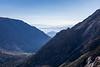 Tioga Pass View