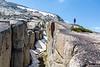 Granite Canyon