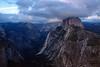 Best_of_California_Trip_59