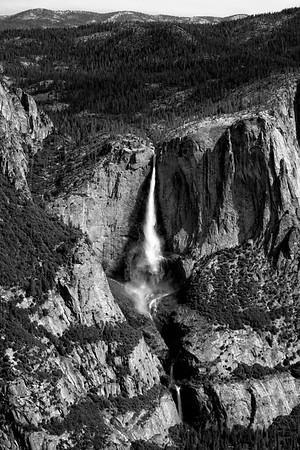 Taft Point - Yosemite-9