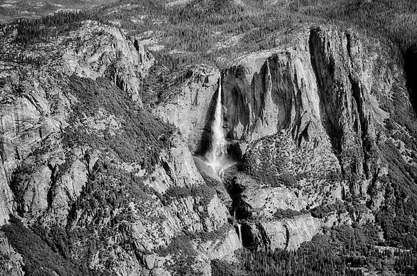 Taft Point - Yosemite-14