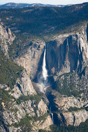 Taft Point - Yosemite-10