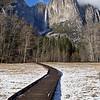 YOS-160218-0012<br /> Upper Yosemite Falls