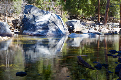 YOS-140223-0001 Merced River