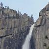 YOS-160218-0021<br /> Upper Yosemite Falls