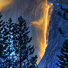 YOS-160218-0028b<br /> Horsetail Fall