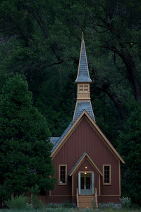 YOS-130630-3015NP The Chapel #2