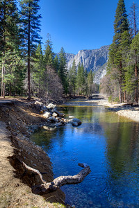 YOS-140223-0002 Merced River