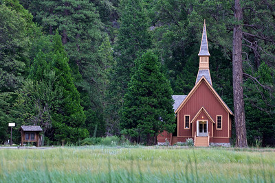 YOS-130630-5992 The Chapel #1